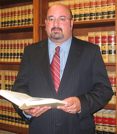 divorce attorney | family Law Specialist