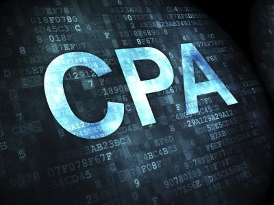 CPA Attorney Divorce Los Angeles